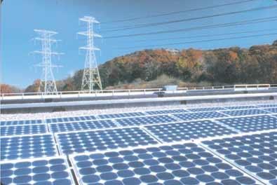 Siemens планира през 2014 година да се откаже от производството на слънчеви батерии