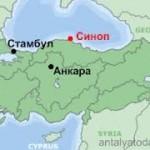 """Турция – АЕЦ """"Синоп"""" – Китай е готов да се откаже от държавни гаранции"""