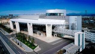 Япония – Фукушима – създава се международен научен център по демонтаж на ядрени реактори