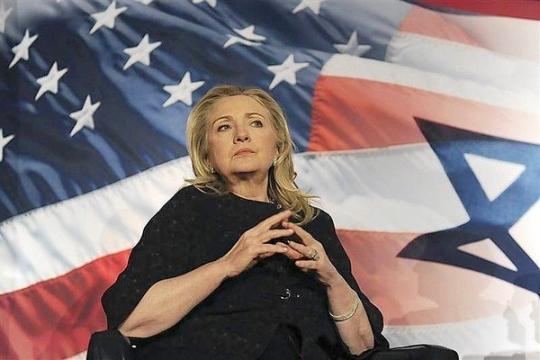 """Чехия – Хилари Клинтън даде рамо на Westinghouse в конкурса за АЕЦ """"Темелин"""""""