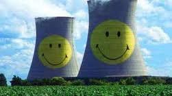 Чехия: Две трети от населението подкрепят развитието на  ядрената енергетика