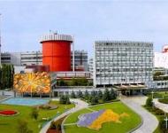 Украйна – ЮУАЕЦ – първи блок не е готов за продължаване на срока на експлоатация