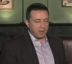 Янаки Стоилов: На референдума народът ще определи посоката на бъдещето ни