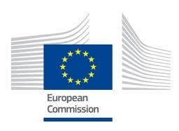 """ЕК започва разследване за нарушаване на правилата на конкуренцията срещу """"Българския енергиен холдинг"""""""