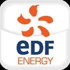 Великобритания – «EDF Energy» обяви за продължаване на срока на експлоатация на четири ядрени енергоблока