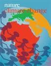 Емисиите на въглероден диоксид в света през тази година ще достигнат рекордните 35,6 милиарда тона