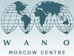 Китай – АЕЦ Тянван – повторна партньорска проверка на WANO