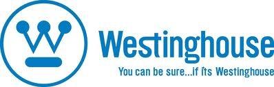 САЩ – Westinghouse бави въвеждането в експлоатация на първия AP-1000