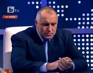 """Бойко Борисов – На """"Козлодуй"""" ще има седми реактор"""