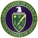 САЩ – През 2040 година АЕЦ ще произвеждат 903 милиарда kWh електроенергия