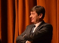 """Лидерът на КНСБ в АЕЦ """"Козлодуй"""" влиза с летящ старт в политиката"""