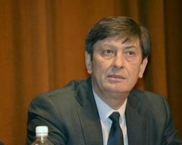 Искат да сменят Альоша Първанов като лидер на КНСБ в АЕЦ