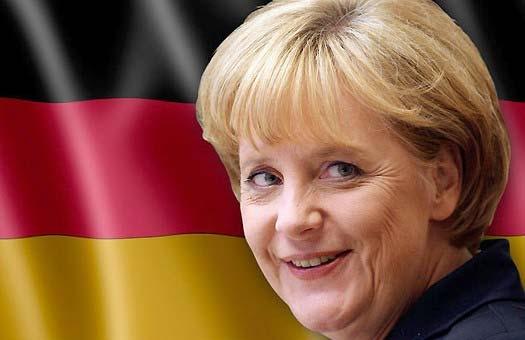 Германия  няма да изнася РАО от АЕЦ в чужбина