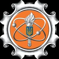 Украйна – ГИЯРУ ще спре 1-ви блок на ЮУАЕЦ за година, може и за две