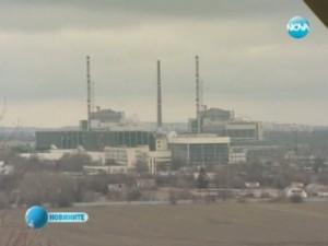 """Инвеститори проявяват интерес към 7-ми блок в """"Козлодуй"""""""