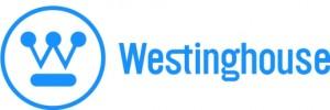 Westinghouse строи АЕЦ в САЩ с помощта на китайски специалисти. Засега без тях не може.