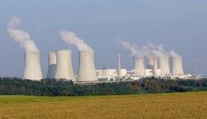 Експертите на WANO започнаха проверка на АЕЦ Темелин – Чехия