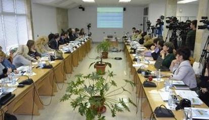 Милиард евро по-малко струва нова 1000 мегаватова мощност в Козлодуй