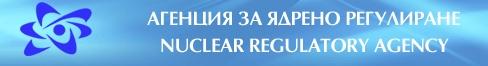 АЯР – АЕЦ Козлодуй – Неизправен електронен блок в първа система за безопасност
