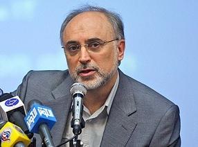 """Иран се надява съвместно с Русия да започне строителство на втори блок на АЕЦ """"Бушер"""""""