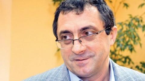 """Александър Николов, зам. изпълнителен директор на АЕЦ """"Козлодуй"""": Положението с парите става фатално"""