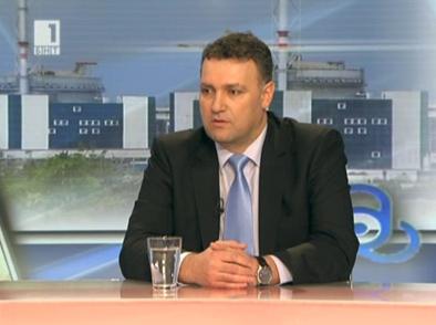 """Директорът на АЕЦ """"Козлодуй"""": Бедна държава като България има нужда от АЕЦ"""