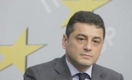 БСП – Красимир Янков: За първи път министър признава, че резервът е изхарчен