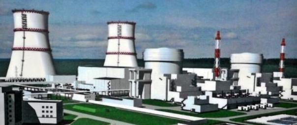 Сергей Кириенко – Росатом е готов да построи още една АЕЦ в Беларус