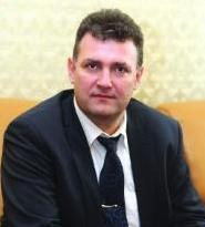 Валентин Николов на посещение в САЩ