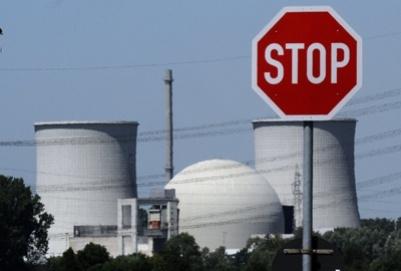 Германия – Отказът на от ядрената енергетика ще струва 1000 милиарда евро