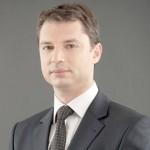 Делян Добрев: Настоявам парламента в оставащите му седмици да довърши работата по промените в Закона за енергетиката