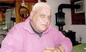 Бащата на Дянков: Синът ми да поиска прошка от цяла България