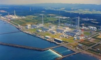 Япония – регулаторите предлагат нова дефиниция на активен разлом – Касивадзаки-Карива може да бъде затворена
