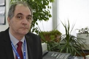 """АЕЦ """"Козлодуй"""" – Подготвя се изграждане на нов Център за управление на авариите"""