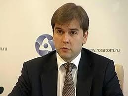 """""""Росатом"""": Спирането на АЕЦ """"Белене"""" не слага кръст на проекта"""