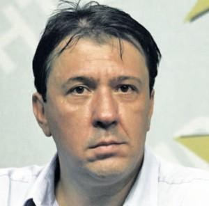 На българите им писна от бедността – РИА Новости