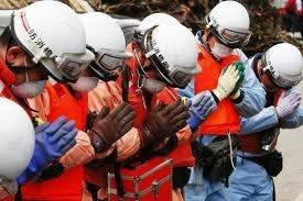 Япония създава антитерористична система за защита на АЕЦ