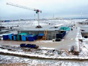Германия има намерение да получава електроенергия от БАЕЦ до Калининград