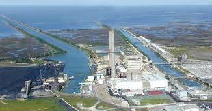 САЩ – Кристал Ривер-3 ще бъде изведен от експлоатация