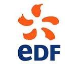 EDF и Великобритания обсъждат съглашение за цената на електроенергията от планираните нови блокове