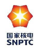Китай до края на годината ще предложи на международния пазар проект с електрическа мощност 1400 MW