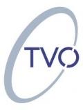 """Финландия – TVO – АЕЦ """"Олкилуото-4″"""