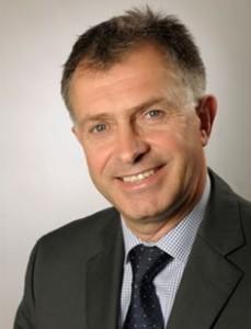 Westinghouse има намерение да възобнови разглеждането на проекта AP-1000 от британският регулаторен орган