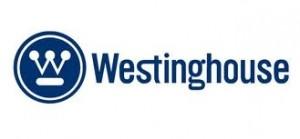 Westinghouse ще съкрати персонала с 5%