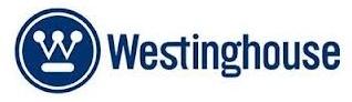 Чехия – Westinghouse привлича местните доставчици и заплашва чешко-руският консорциум