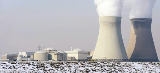 Белгия – Пукнатините в корпусите на реакторите са се образували преди въвеждането им в експлоатация