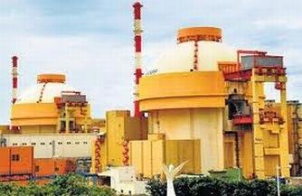 """Индия – АЕЦ """"Куданкулам"""" – Пускът на първи блок се отлага за май"""