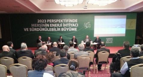 """Турция – АЕЦ """"Аккую"""" – отчетът за ОВОС ще излезе през май"""