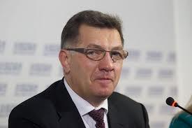 """Литва – нова енергийна стратегия – през май се очакват """"окончателните разчети"""" за бъдеща АЕЦ"""