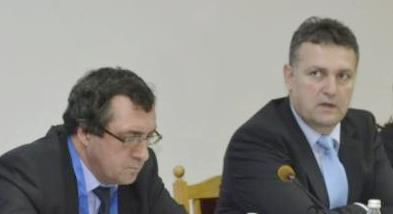 Валентин Николов: Ал. Николов сам да реши дали ще политиканства или ще напусне АЕЦ